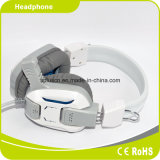 Stereo Foldable Headphone for Game