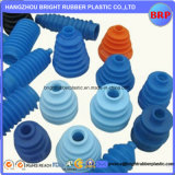 High Quality Rubber Dust Bellow with Different Style