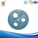 S1110 Fly Wheel for Diesel Engine