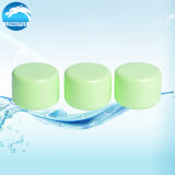 High Quality Cream Cosmetic for Travel Bottle