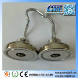 Heavy Duty Magnets with Hooks Heavy Duty Magnets for Hanging