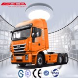 Genlyon M100 Commercial Truck China Manufacturer