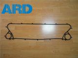 Ard Replace API Schmidt Sigmam26 Gasket Plate Heat Exchanger Gasket