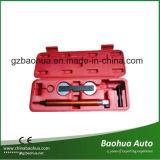 for VW. Audi Timing Tool Group of Spark Plug Ignition (1.41.6FSI)