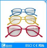 Cheap colorful Funny Reading Glasses