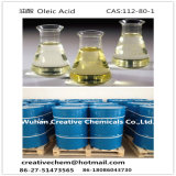 Organic Chemicals Oleic Acid CAS: 112-80-1