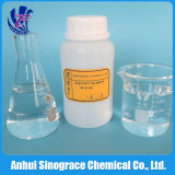 Acid Solid Degreaser for Galvanized Sheet and Alloy (MC-DE6310B)