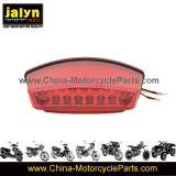 LED Tail Light / Tail Lamp for Motorcycle
