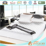 Waterproof Amazon Basics Mattress Protector, King