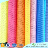 Non Woven Fabric with 100%Polypropylene