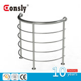 OEM Stainless Steel Railing Fence/Handrail System