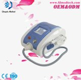 Ce Approved Portable IPL Machine Beauty Equipment Hair Removal