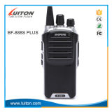 Baofeng Bf-888s Plus Baofeng 400-480MHz UHF Transceiver