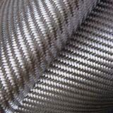 Carbon Fiber Fabrics Ud Fabrics Carbon Cloth