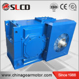 Hc Series Heavy Duty Paralle Shaft Industrial Gearboxes