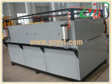 Single Type Glass Bending Furnace