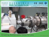 Plastic PVC Tube/Pipe Electricity and Water Supply Equipments