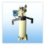 Fish Oil Centrifuge Separator