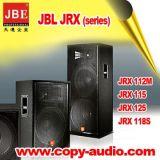 JBL JRX 115 Pro Audio