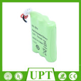 Ni-MH 750mAh AAA 3.6V Rechargeable Batteries/Cells Packs Cordless Phone Battery