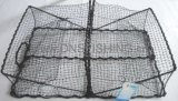 High Quality Crab Cage Trap Cage