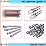 Double Pipe Heat Exchanger with Best Price