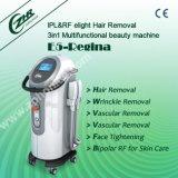 E5b Beauty Equipment for Elight Hair Removal and Skin Rejuvenation