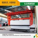 AAC Block Making Machine Low Cost