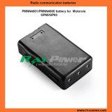Ni-MH 1800mAh Wholesales Battery 7.5 V Battery Pmnn4000 for Gp68/63/68