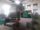Fine Quality Tire Shredder Machine for Waste Tire Recycling Machine