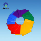 Colored Decorative Cast Plastic PMMA Sheet