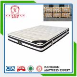 Best Price High Quality Continuous Spring Mattress Made in China