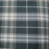 600d Plain Printed Polyester Oxford Fabric