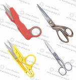 Tailoring Scissor a Sewing Kit Scissor