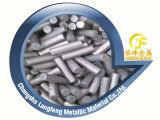Good Material for Stone Crusher Titanium Carbide Cermet Rod