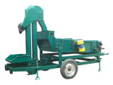 Grain Seed Grading Machine (5XFJ-5)