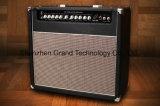 Valve Tone 50W Tube Guitar Amplifier Combo (G2-50R)