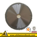 Tct Circular Saw Blade for Wood (Thin Keff) - Htctw