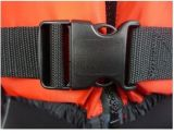 Kayak Buoyancy Aid With ISO 12402-4 Approved (DH-009)