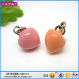 Wholesale Summer Pendant Charms Jewelry Fruit Pendant # 12777