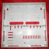 Plastic Boxes, Wk-P, Box, PVC Boxes