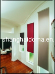 High Quality Roller Blind