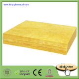 Best Price Glass Wool Acoustic Panel for Interior Decoration