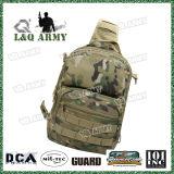 Tactical Sling Bag Molle Assault Range Carry Diaper Pack