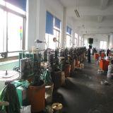 Doublelock Metal Conduit Making Machine