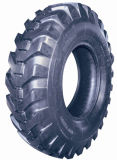 G2 Pattern (14.00-24) High Quality OTR& Industrial Tyre
