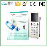Icopy 3 Full Decode Function IC ID Card Duplicator
