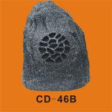 Speaker CD-46B