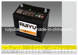 12V32ah JIS 36b20r/L-SMF Auto Battery/Car Battery