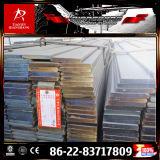 Sup9/Sup9a Spring Steel Flat Bar for Leaf Spring